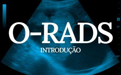 O-RADS – Introdução